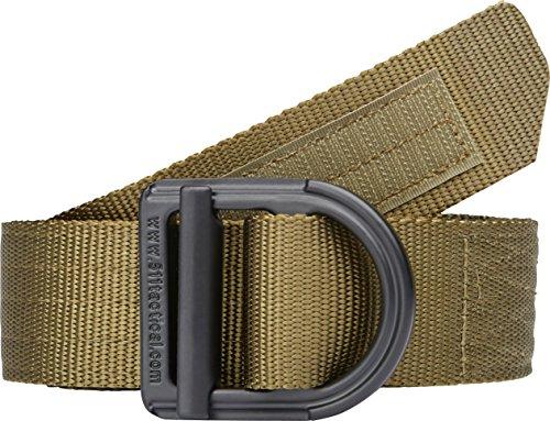 511-trainer-belt-bolsa-cinturon-para-presas-de-caza-color-verde-talla-x-large-305-32-