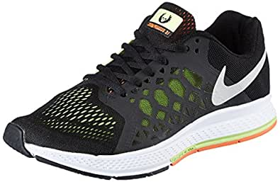 huge discount 8baac aafdd ... Nike Men s Air Zoom Pegasus 31 Running Shoes