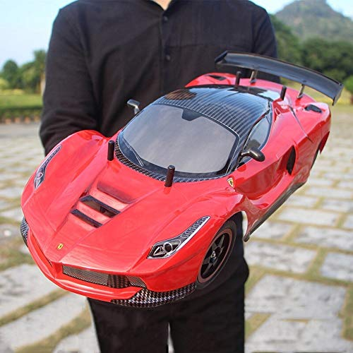 Poooc Recargable 40KM / H 4WD Deportes para adultos profesional 2.4 GHz...