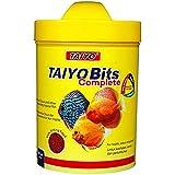 Pet Centre Taiyo Bits Complete 375 Gram (100 % Original )