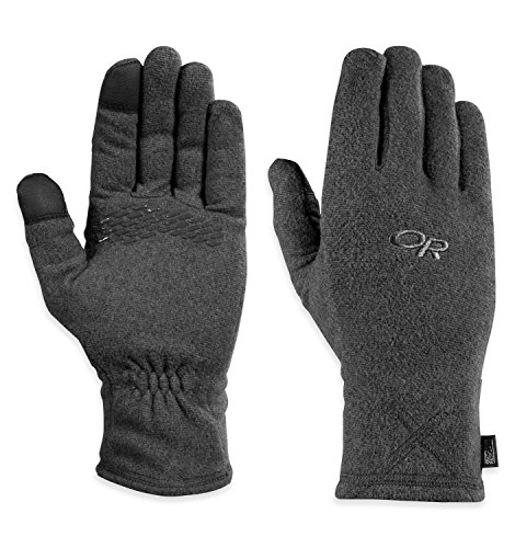 outdoor-research-soleil-sensor-gloves-charcoal-l