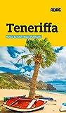 ADAC Reiseführer plus Teneriffa: Das ADAC Reise-Set mit Maxi-Faltkarte zum Herausnehmen