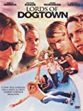 Lords of Dogtown [Import anglais]