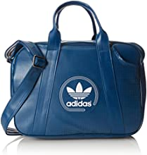 adidas Airliner Perforated - Bolsa