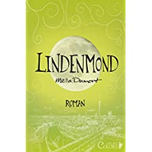 Lindenmond (Colors of Life 5)