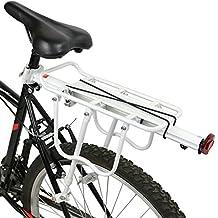 fahrrad reflektor hinten