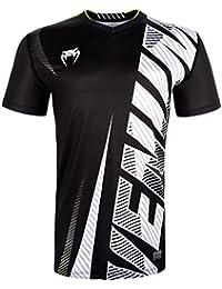 Venum Galactic 2.0 T-Shirt Homme
