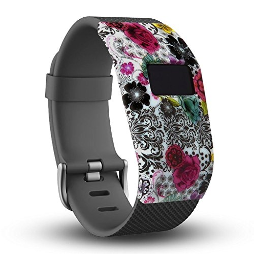 snowcinda-vibrant-soft-slim-designer-sleeve-protector-band-cover-accessories-protective-case-for-fit