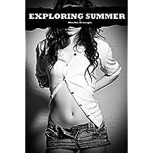 Exploring Summer (English Edition)