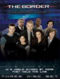 The Border - Season one (Boxset)