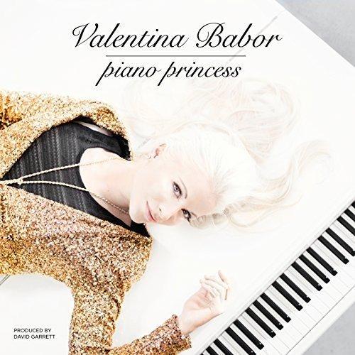 Preisvergleich Produktbild Piano Princess