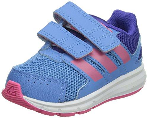 adidas-lk-sport-cf-i-sneakers-basses-mixte-enfant-bleu-cielo-rosa-morado-22-eu