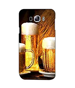 3D instyler DIGITAL PRINTED BACK COVER FOR SAMSUNG GALAXY J7 (2016)