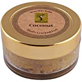 Last Forest Feet Cream, Coconut, 20 grams