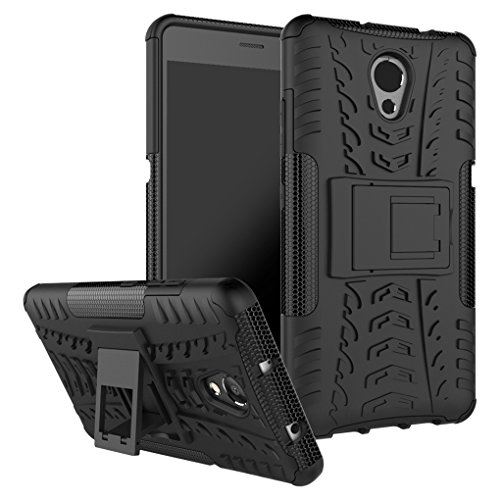 aibulor-clear-lenovo-vibe-p2-thin-soft-gel-tpu-silicone-case-cover-for-lenovo-vibe-p2-black