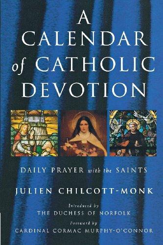 A-Calendar-of-Catholic-Devotion