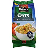 #10: Quaker Oats - Home Style Masala, 400g Pack