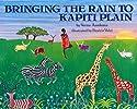 Bringing the Rain to Kapiti Plain (Picturemacs S)