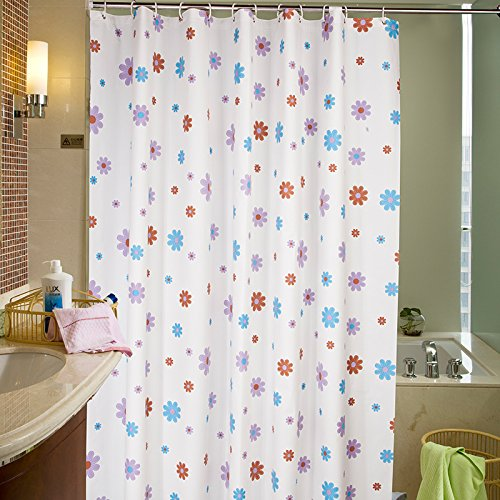 likeyou-peva-eco-friendly-shower-curtain-waterproof-and-mildew-resistant-fresh-and-unique-style-flow