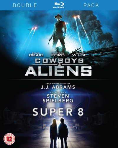 cowboys-aliens-super-8-double-pack-blu-ray-2011-region-free