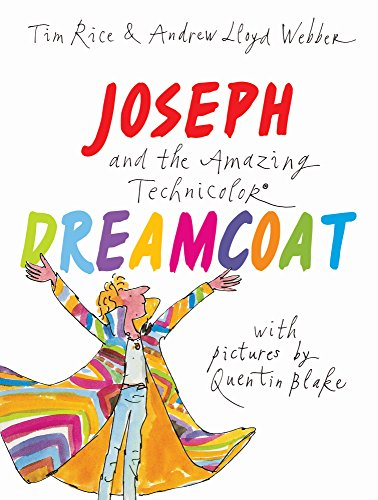 joseph-and-the-amazing-technicolor-dreamcoat-with-pictures-by-quentin-blake