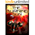 The Burning Sun (The First Admiral Series Book 2)
