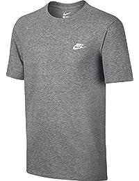Nike Herren Futura Tanktop