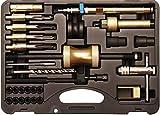 BGS 8699 Glühkerzen-Ausbauwerkzeug | M10 x 1,0