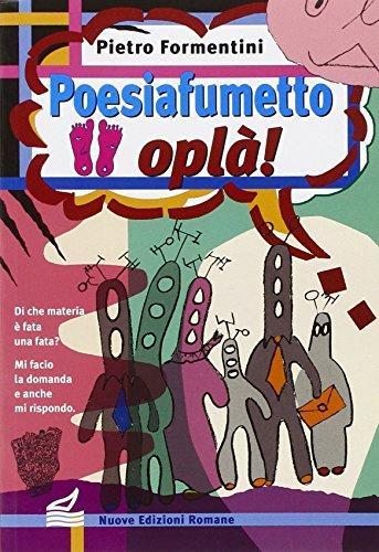 Poesiafumetto opl!.