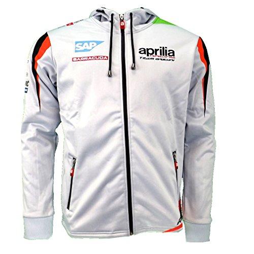aprilia-gresini-racing-moto-gp-replica-squadra-soft-shell-giacca-ufficiale-2016