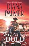 Wyoming Bold (Wyoming Men)