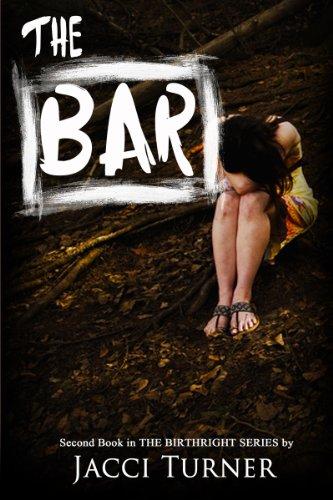 The Bar (Birthright Series Book 2) (English Edition) -