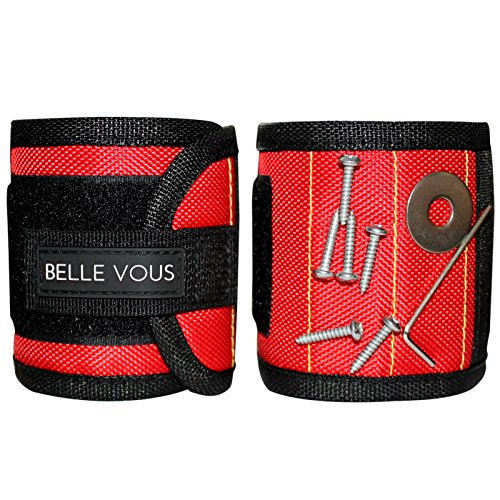 belle-vous-set-par-munequeras-magneticas-los-fuertes-imanes-n35-pueden-sujetar-herramientas-pesadas-