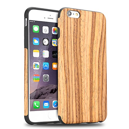 tendlin-funda-iphone-6s-plus-grano-de-madera-silicona-tpu-hibrido-suave-carcasa-para-iphone-6-plus-6