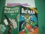 Batman num.53 albo Mondadori******inserto Roma*********