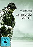 American Sniper - Christopher Kyle