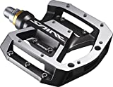 Shimano Pedal Saint , PD-MX80