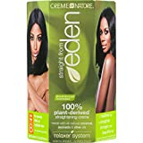 Die besten Creme of Nature Relaxers - Revlon Creme of Nature Straight From Eden 100% Bewertungen