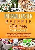 ISBN 1792996446