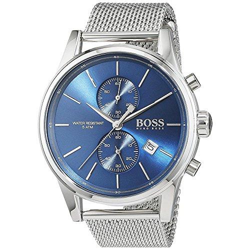 Hugo Boss 1513441
