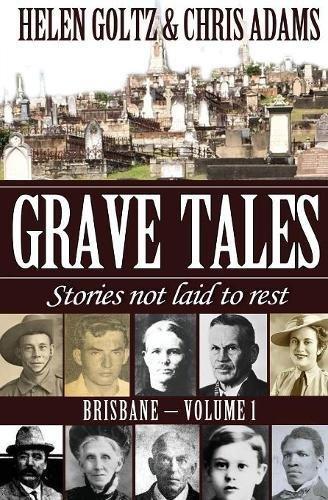 grave-tales-brisbane-vol-1