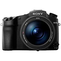 Sony Cyber-SHOT DSC-RX10 III (25 multiplier_x )