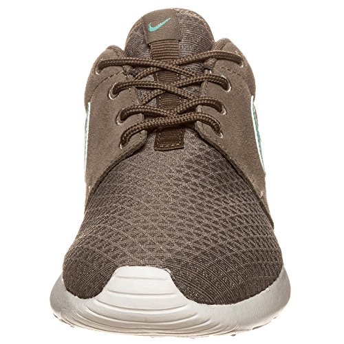Nike Rosche Run Damen Sneakers dark dune-hyper turquoise-light bone (685286-230)
