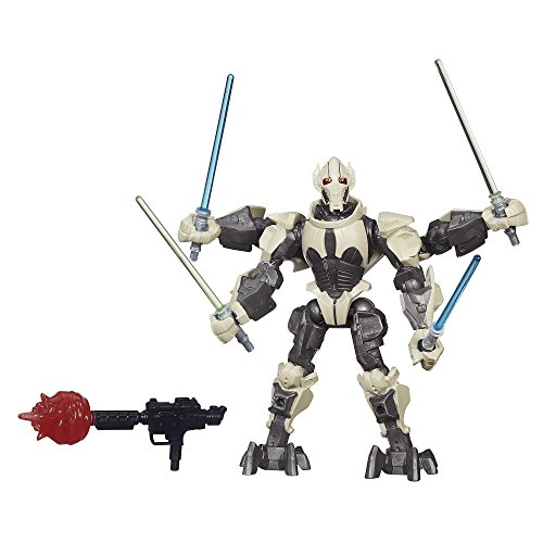 Star-Wars-Hero-Mashers-Episode-III-General-Grievous