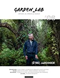 Garden_lab #6- Être Jardinier