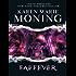 Faefever (Mackayla Lane Book 3) (English Edition)