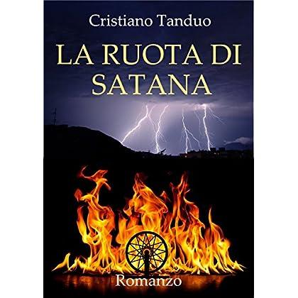 La Ruota Di Satana