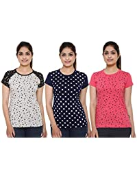 Shaun Women's Top