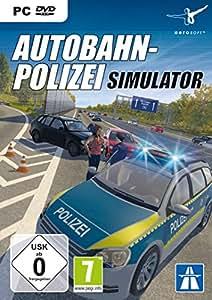 Auto Spiele Kostenlos Downloaden