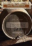 Geschenk zum 50. Geburtstag Mann – Motiv: Weinfass | personalisierbares Geburtstagsgeschenk für Männer aus Jahrgang 1968 | Bild mit Namen auch für 60 oder 70 Jahre